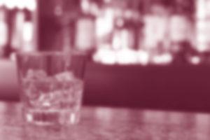 Tipsy Pig Evanston Bar