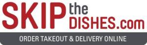 Skip the Dishes